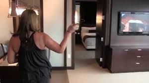 Vdara Panoramic Suite Floor Plan 2 Bedroom Suites Las Vegas Vdara Bedroom Decor Est Las Vegas 2