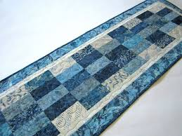 Quilted Table Runners by 822 Best Handmade Patchwork Quilts Table Runners And Table
