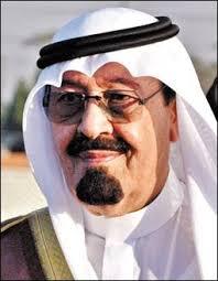 مشروع الجيش الاسلامي الموحد  - صفحة 2 Images?q=tbn:ANd9GcTR5WsuYuCOeDyh-9eTTjzVsTUGBghzOFUYAul9WJFpmu5lWYf-dQ