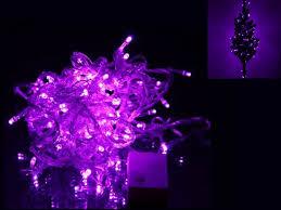 Halloween Decor Uk 100 Led String Fairy Light Xmas Wedding U0026 Party Decoration Uk Plug