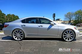 2008 lexus gs 460 reliability lexus ls sport 2010 vintage u0026 classic cars pinterest lexus