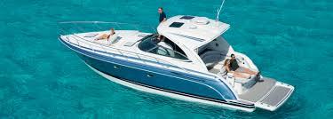 custom sport boat cruiser u0026 yacht maufacturer formula boats