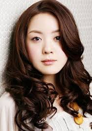 korean medium short hairstyles korean hairstyles trend for