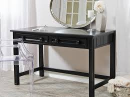Single Bedroom Furniture Bedroom Furniture Mirror Bedroom Set Delight Mirror Furniture