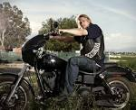 Sons of Anarchy | A Kick In The CornFlakes!