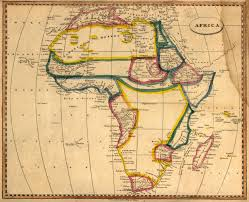Map Of Mali Africa by Black History Heroes A Brief Timeline Of The Ancient History Of