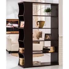 room divider bookshelf room divider room divider wood big