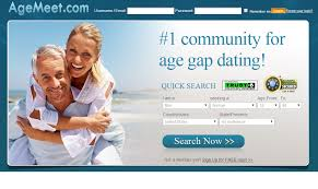 dating website reviews okcupid login not working