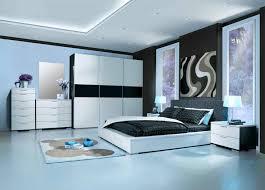 Best Interior Design For Bedroom For Goodly Interior Design - Best bedroom designs