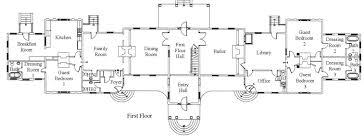 100 spelling manor floor plan mansion floor plans sims