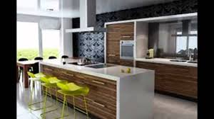 modern kitchen cabinets online hbe kitchen