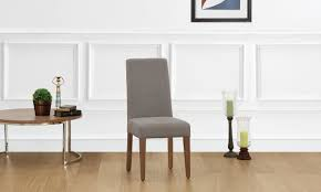 Buy Rubber Wood Furniture Bangalore Buy Cornell Dining Chair Online In India Livspace Com