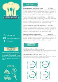 resume examples for chefs professional resume sample the chef resume mycvfactory resumes online mycvfactory the chef 0 jpg