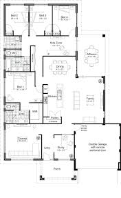 home design floor plans ideasarchitectural south indian designs