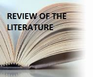 Undertaking a literature review Course Hero