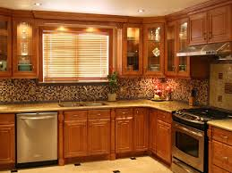 100 walk in kitchen pantry design ideas butlers pantry