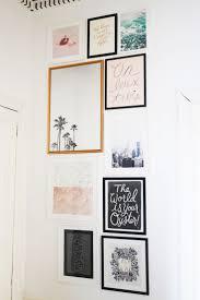 best 25 wall prints ideas on pinterest wall art bedroom