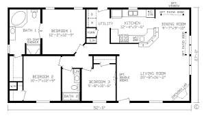 1 Bedroom Modular Homes Floor Plans by Home Sault Ste Marie 146003 Canadian Modular Mw Floor Plan