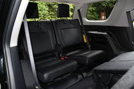 2014 Home Decor Color Trends View Toyota 4runner Interior Pics Home Decor Color Trends