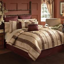 Red King Comforter Sets Bed U0026 Bedding Using Enchanting California King Comforter Sets For