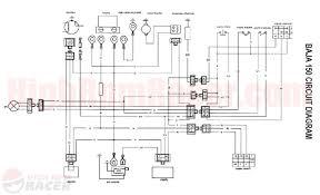 49cc wiring diagram wiring diagram for cc quad wiring image wiring
