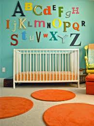 Rug For Baby Room 8 Kids U0027 Flooring Ideas Hgtv