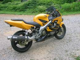 600cc cbr for sale fs 99 honda cbr f4 600cc 2800 east tn sportbikes net