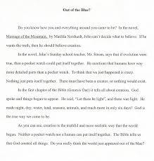 Narrative paper help Millicent Rogers Museum