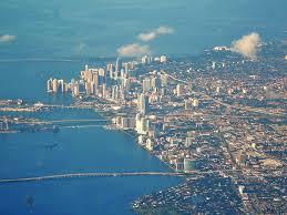 Map Of Jupiter Florida Florida Aerial Images Reverse Search
