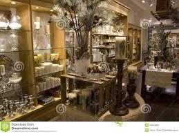 Home Decor Stores Calgary by Home Decor Stunning Home Decorating Stores Luxury Home Decor