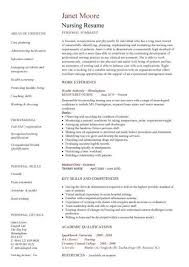 Secrets To Writing A Great Cover Letter happytom co