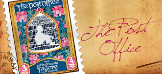 SATE southasian theatre events Pleiades Theatre presents Rabindranath Tagore     s play The Post Office at Can Stage     s Berkley St  Theatre from May         to June