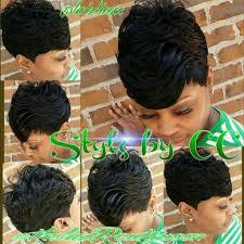 best 20 short weave ideas on pinterest short weave hairstyles