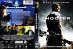 shooter-dvd.jpg