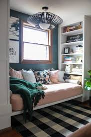 Cute Daybeds Best 25 Girls Daybed Ideas On Pinterest Girls Daybed Room Ikea