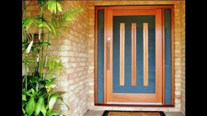 40 door design ideas 2017 wood metal glass doors house ideas