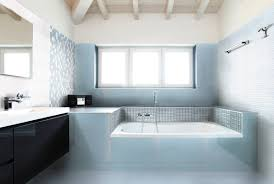 Small Bathroom Wall Tile Ideas Bathroom Interior Tile Design Ideas With Elegant Nemo Tile