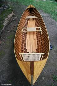 134 best boat ideas images on pinterest wooden boats boat
