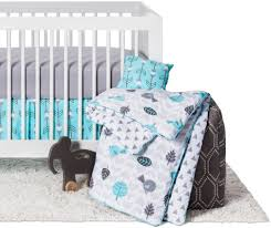 Jojo Crib Bedding Nursery Bedding Baby