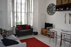 The Grove Fabulous  Bedroom Flat In Central London Close - Two bedroom flats in london