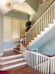 good cheap interior paint cost interior house painting home design