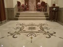 living room ceramic tile floor amazing floor designs pinterest