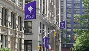 Literature Faculty   English   New York University  Admissions  At the core of NYU