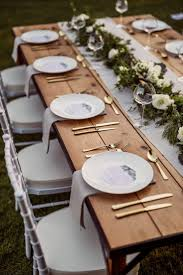 best 25 table settings ideas on pinterest table place settings