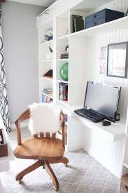 791 best work spaces images on pinterest office ideas office