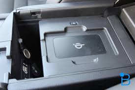lexus nx 2016 build nx nfc charger in gs anyone clublexus lexus forum discussion