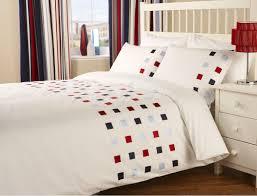 brennard textiles bed linen