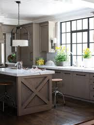 Decorating Ideas For Kitchen Kitchen Lighting Ideas Hgtv