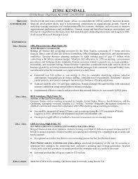 Google Doc Resume Template  example resume  resume templates for       cv