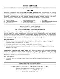 resume achievements examples administrative officer sample resume free resume example and protocol officer cover letter training instructor cover letter sample law school resume police officer resume sample